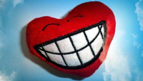 Gesunde Zähne von Anfang an