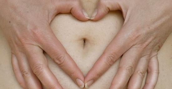 Übersäuerung des Magens - Ursachen und Therapie